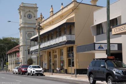 181026 122846 Maryborough