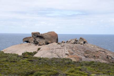 190204 113218 Remarkable Rocks