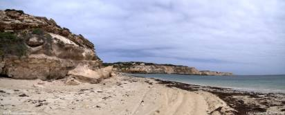 190218 130444 Coffin Bay NP