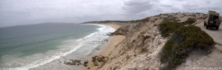 190218 131544 Coffin Bay NP