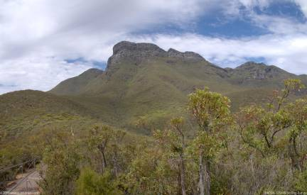 190306 125648 Stirling Range