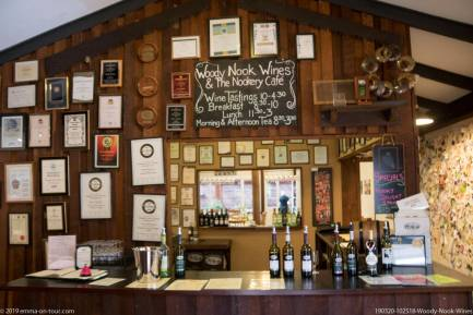 190320 102518 Woody Nook Wines