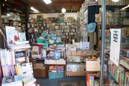 190405 125903 Northam Bookshop