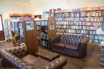190405 142721 York Barclay Books