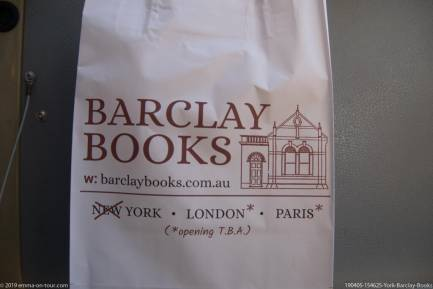 190405 154625 York Barclay Books